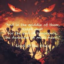 lord of the flies quotes google search lord of the flies 4143 jpg