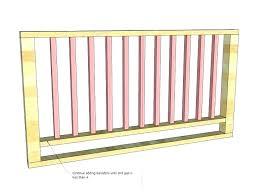 Deck rail spacing Cable Build Deck Rail Magnificent Building Deck Railing Deck Railing Spacing Deck Rail Height Stairs How Build Deck Rail Enorbitaclub Build Deck Rail Standard Deck Rail Height Patio Building Deck