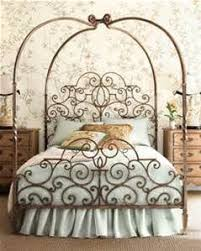 Unique Canopy Beds - Bing images | beds with canopy curtains ...