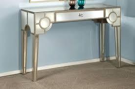 Next mirrored furniture Platinum Mirrored Console Table Tables Next Gumtree Mirrored Console Table Tables Next Wingsandbeerme