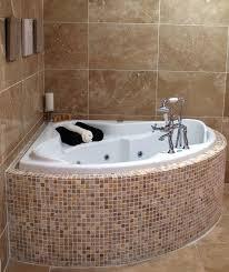 small corner bathtubs idea digital stunning australia