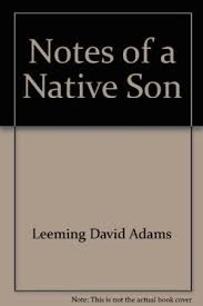 notes of a native son james baldwin essay notes on a native son james campbell amassed hundreds of james baldwin s beinecke rare book