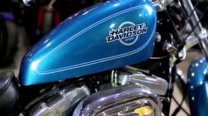 harley davidson 1995 sportster xl 1200 used motorcycle parts youtube