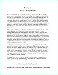 samples of autobiographical statement book i getting the  samples of autobiographical statement book i getting the internship you want how to write appic essays that get you noticed out completely losing your