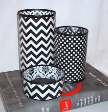 damask office accessories. 🔎zoom Damask Office Accessories S