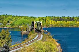 Sioux Lookout Explore Northwest Ontario Explore Northwest Ontario