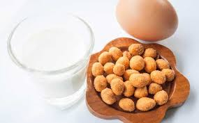 High Uric Acid Level Chart Gout Diet Foods That Keep Your Uric Acid In Check