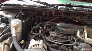 1991 chevy s10 gas gauge wiring diagram 39 wiring diagram images 1997 chevy blazer fuel gauge issue fuel gauge buffer module 1990 chevy s10 4 3