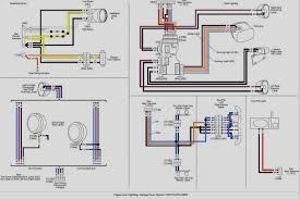Garage Door Opener Wiring Harness - Enthusiast Wiring Diagrams •