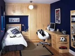 basic bedroom furniture. basic knowledge you need to understand about fitted bedrooms bedroom furniture home design interiors