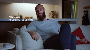 Maybe you would like to learn more about one of these? Max Gawn X Google Home Mini Highlights Youtube