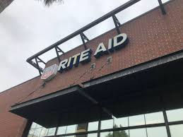 rite aid location in midtown closing patients prescriptions heading to safeway the sacramento bee