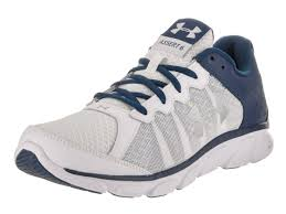 under armour micro g assert 6. under armour men\u0027s micro g assert 6 running shoe | mens casual shoes lifestyle r