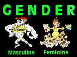 sex difference vs gender difference oh i m so confused  sex difference vs gender difference oh i m so confused psychology today