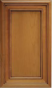 cabinet doors. Cabinet Doors Custom Cabinets Online Kitchen