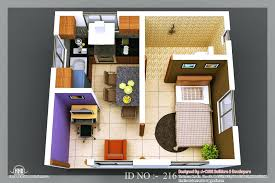 cool floor plans. Small Houses Design Plans And Cool House Home Floor N