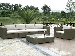 leaders casual furniture tampa fl top leader patio and pin by on