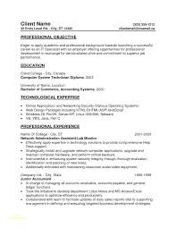 Free High School Resume Templates Best of High School Resume Template For College Admissions Banri