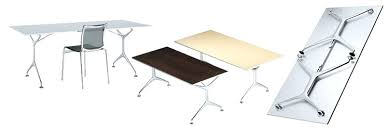 folding office desk. desk folding office table pleasant about remodel home decoration planner with