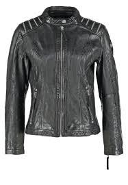 women jackets gipsy lody leather jacket black gypsy moto jacket gipsy clothing uk