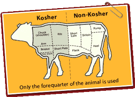 Pin By Hannah Swanson Ii On Kosher Diet Jewish Bible Time