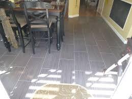 12x24 porcelain tile. 12 X 24 Porcelain Tile Flooring Running Bond Pattern Floor 12x24