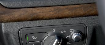 antique custom car interior wood trim for