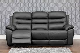 3 seater recliner sofa. Beautiful Recliner To 3 Seater Recliner Sofa R