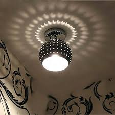 unique lighting fixtures for home. Ceiling Lights: Unusual Light Fixtures Unique Lighting Modest On Interior With Amazon Com Kitchen For Home O