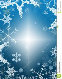holiday winter background snowflakes royalty stock images holiday winter background snowflakes