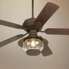 rustic hugger ceiling fans. Interesting Hugger 52 Casa Viejaar Rustic Indoor Outdoor Ceiling Fan Hugger Fans Arts  Industrial Style Throughout A