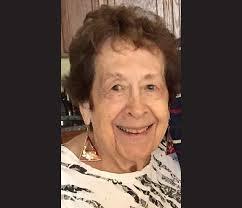 Estelle P. Epstein | Jewish Journal