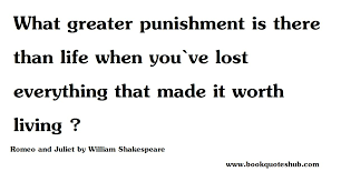 Best Known Shakespeare Quotes Shakespeare Quotes On Life Famous Quotes Famous Shakespeare Quotes 13