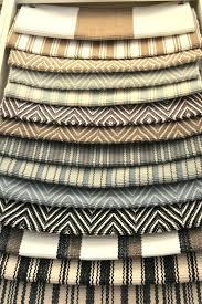 decoration grey rug nautical rugs dash and pad albert clearance dash and rug clearance company fleeting circles x albert