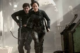 mockingjay may not be the last hunger games after all