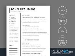 Modern Column Resume Smeme Simple Two Column Resume Template Resumgo Com