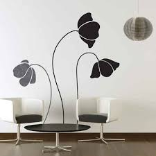 wall decal in ahmedabad व ल ड कल