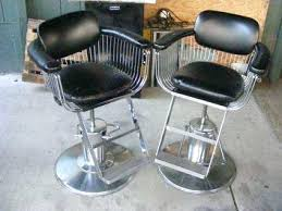 belvedere salon chairs. Belvedere Barber Chairs Fancy Salon With Best Chair Images On Siesta Shampoo E