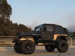 Pin by shane white on JEEP | Pinterest | Jeeps and Vehicle