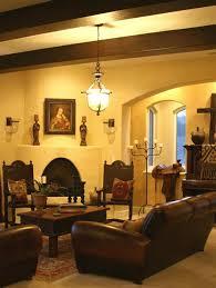 Italian Living Room Design Minimalist Home Design Old World Ideas HGTV