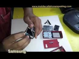 <b>Mobile Phone Repairing</b> - How to Repair <b>Mobile</b> Phone - YouTube