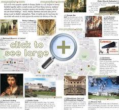 dublin city centre free travel guide top 10 must see sights best destinationss dublin top tourist