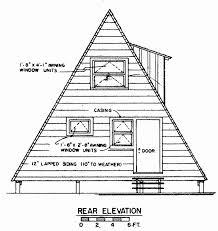 14x14 a frame cabin plans free frame house plansll timber cabin designs elegant houseplans