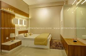 7 interior design trends everyone will be trying in 2021, according to experts. Image Result For D Life Interiors Interior Corner Bathtub Room