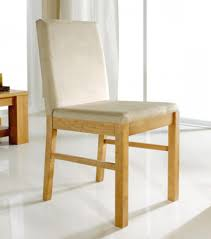 upholstered dining room chairs diy. dining room upholstered chairs diy white chair ideas n