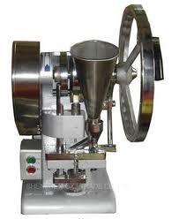 free tdp 1 5 single punch tablet press machine tdp 1 5 pill press machine