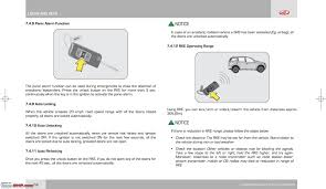 disadvantages of keyless engine start systems page 3 team bhp disadvantages of keyless engine start systems 8 png