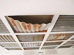 basement wood ceiling ideas. Simple Wood 25 Best Basement Ceilings Ideas On Pinterest Ceiling In Wood