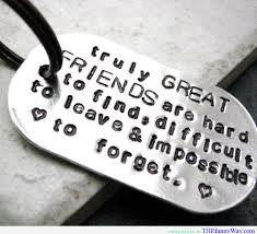 True Friends Quotes Adorable Day 48 Senorita Still Standing