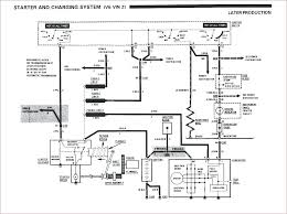 wiring diagram software g body 81 rx7 engine choke yogapositions club g body engine wiring diagram wiring diagram software g body 81 rx7 engine choke